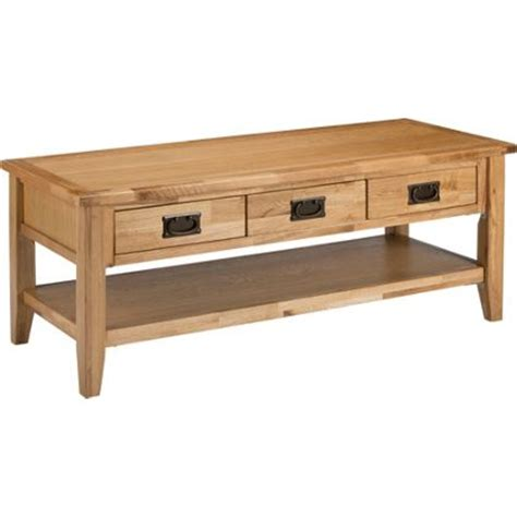 Coffee Table With Storage Uk Conceal Your Clutter With Clever Storage Furniture Tidylife