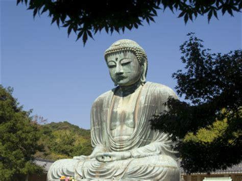 imagenes de japon lugares turisticos lugares tur 237 sticos de jap 243 n los 7 m 225 s espectaculares