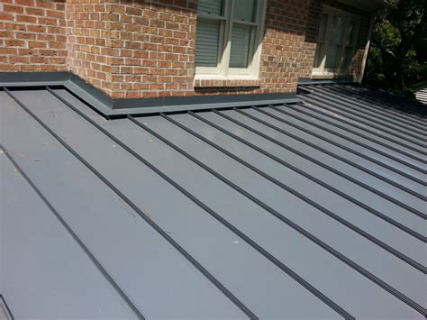 run with metal roofing always on top metal roofing gt metal roof facts
