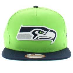 seahawk colors seattle seahawks team colors the team flip 2 snapback 950