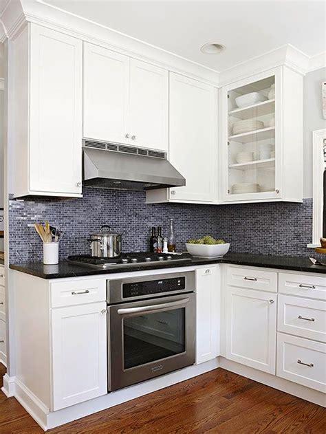 22 small kitchens with white small white kitchens small white kitchens the rich and