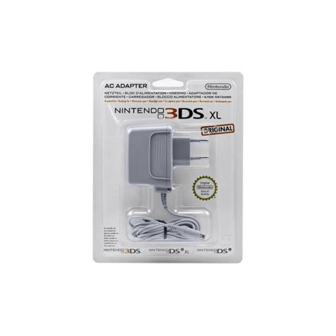 Nintendo Dsi Ndsi Xl 3 ładowarka nintendo 3ds 3ds xl new 3ds xl dsi xl dsi