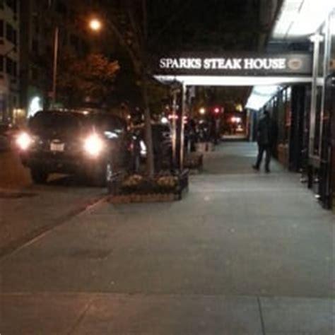 sparks steak house new york ny sparks steak house 203 photos steakhouses midtown east new york ny reviews