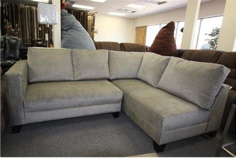Sectional Sofas Winnipeg Custom Made Furniture Winnipeg Affordable Chaise Sectional