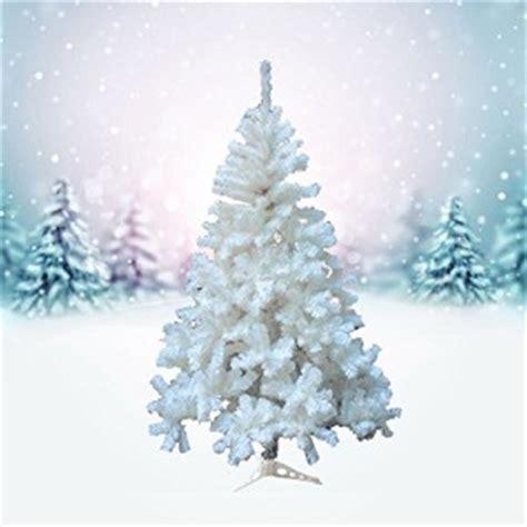 k 252 nstliche weihnachtsb 228 ume kaufen hochwertige qualit 228 t