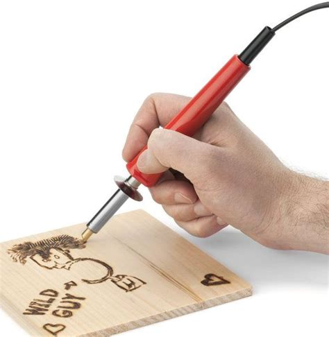 Wood Burning Pen Set 25 best ideas about pyrography tools on