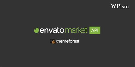 themes wordpress envato update themeforest wordpress themes envato market plugin