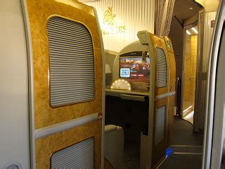 emirates no show fee traveller s tales showering at 40 000 feet on emirates a380