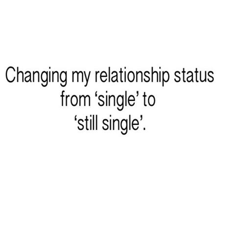 Single Relationship Memes - 1000 ideas about dating memes on pinterest christian