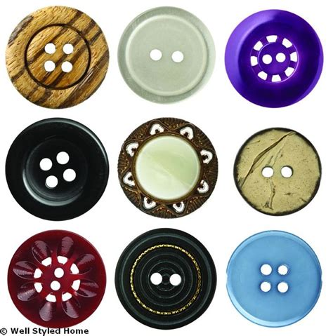 kancing set 1246 best images about button collection on