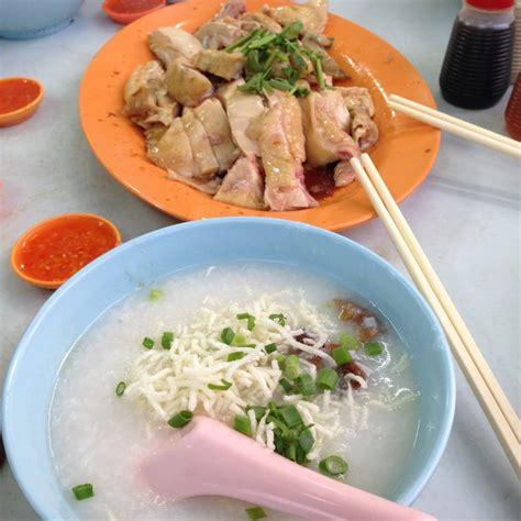Dispenser Makanan Dan Minuman kedai makanan minuman kawan malaysian 76b jalan temiang seremban negeri sembilan