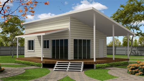 granny homes make your granny flat plans a reality by getting the