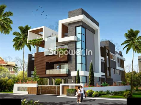 house front ultra modern home designs home designs home exterior
