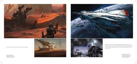 the art of destiny the art of destiny book by bungie official publisher page simon schuster