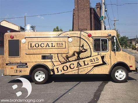 pizza food truck design 22 best food trucks images on pinterest food carts food