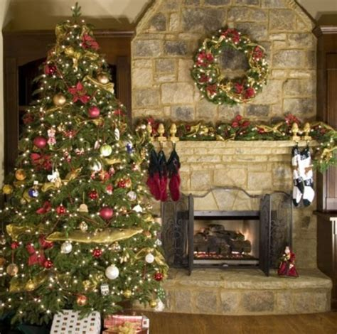 Primitive Decorating Ideas For Kitchen christmas tree decorating kits letter of recommendation