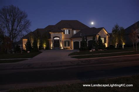Landscape Lighting Kansas City Landscapelightingkc 48695465a2aa83e9c Jpg Landscape