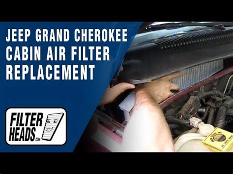 How Often Do You Change A Cabin Air Filter by Change Cabin Filter On 2013 Civic Autos Post
