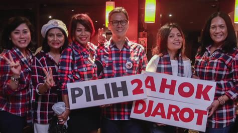 ahok official ahok sydney official video youtube