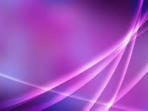 purple powerpoint template background powerpoint presentation purple clipartsgram