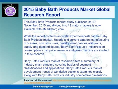 Uk Bathroom Equipment Market Development Baby Bath Products Market Thoroughly Investigated For 5