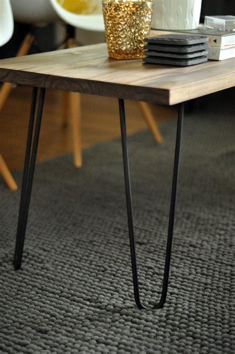diy table legs ideas best coffee table diy ideas on diy table coffee table inspirations