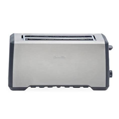 4 Slice Toasters On Sale 2 slice 4 slice toasters toaster ovens on sale