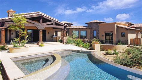luxury home builders scottsdale related keywords suggestions for scottsdale homes