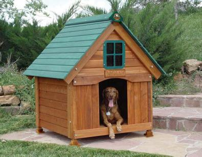 cedar dog houses cedar dog house furniture home design ideas