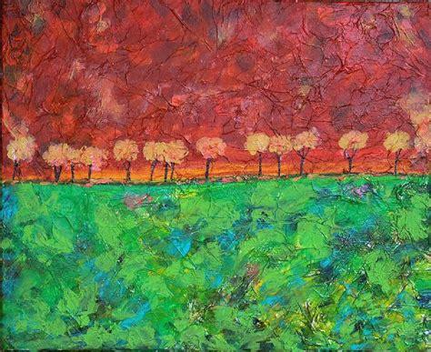 bob ross painting materials uk bob ross paintings