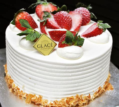 best new year cake singapore the 5 best cake shops in singapore thebestsingapore