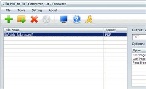 zilla jpg to pdf converter full version convert pdf to text with free version of pdfzilla rarst net
