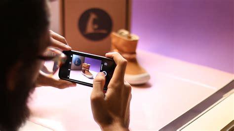aprenda como transformar seu smartphone aprenda a fotografar produtos seu smartphone