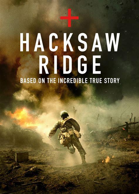 hacksaw ridge solarmovie 28 hacksaw ridge free release