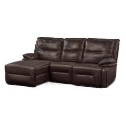stylish cheap sectional sofas also for 16877 interior