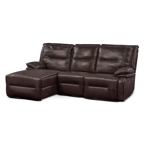 cheapest sectional sofa has one of the best other is
