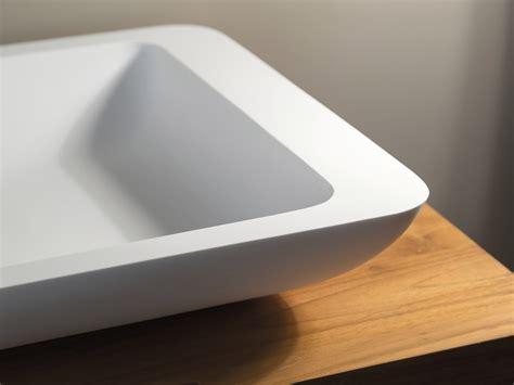 lavandini bagno design collezione lavandini cip 236 design ed accessori per la