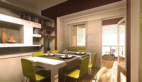 idee per arredare casa spendendo poco 7 idee per rinnovare un monolocale spendendo poco