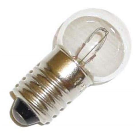 miniature light bulbs 12v general 01280 12v 8w sr12 8w ms miniature automotive