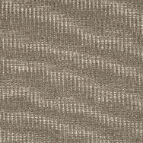 upholstery staten island upholstery fabric staten island 9 2266 071 jab anstoetz