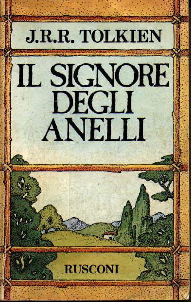 libro leaf by niggle le opere 171 tutto sul mondo di j r r tolkien e dintorni tolkien society of italy
