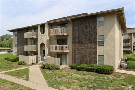 Shadow Creek Apartments Kansas City Mo Apartment Finder