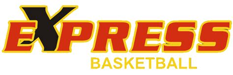 Mba Basketball Halifax by Halifax Metro Basketball Association