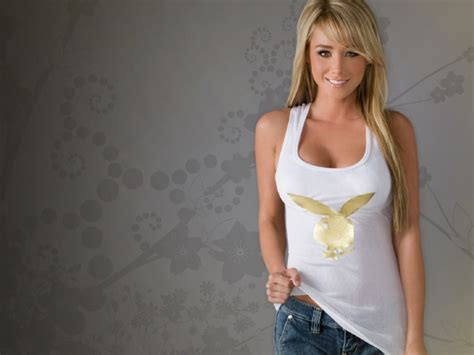 sporty girl wallpaper sporty girl in white tank top wallpapers and images