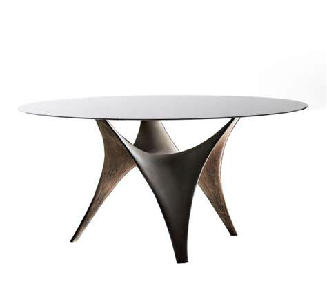 tavolo where molteni arc tavolo molteni c mohd shop
