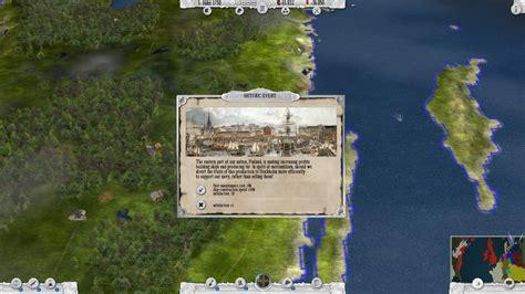the pomeranian war the seven years war 1756 1763 pomeranian war on steam