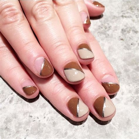 doll nail 25 best rgb nail color in doll images on doll