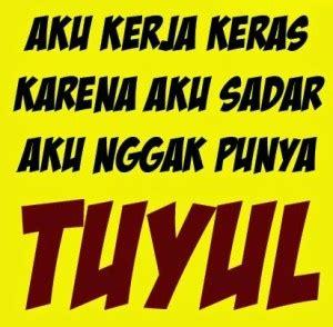 quotes cinta lucu bahasa sunda kata kata mutiara