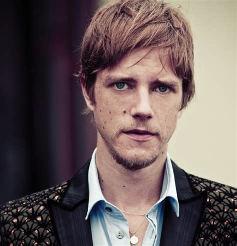 paul banks interpol interpol s paul banks to cover j dilla fact magazine