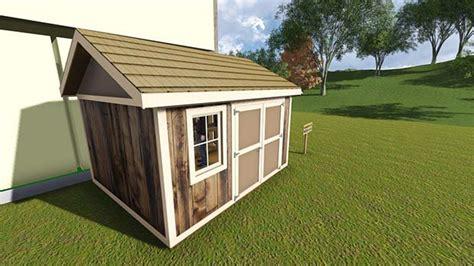 10 215 12 garden shed 28 images 10x12 garden shed plans design idea home kitchen 17 free